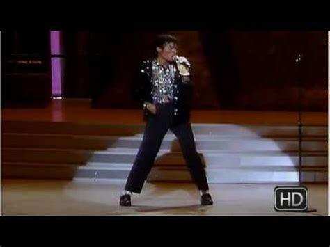 Michael Jackson   Billie Jean lyrics   letras   testo ...