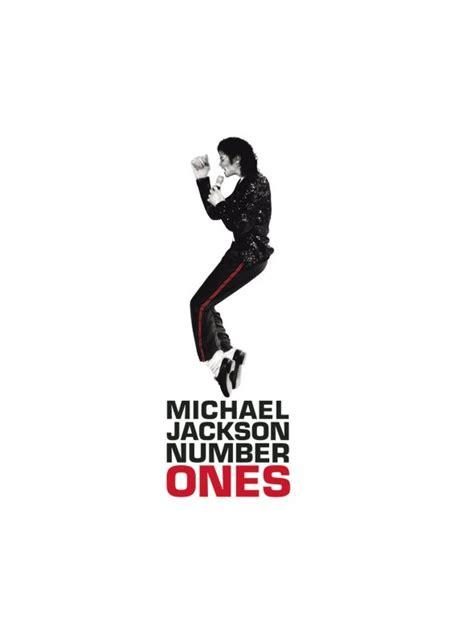 Michael Jackson: Billie Jean   Piano, Vocal & Guitar ...