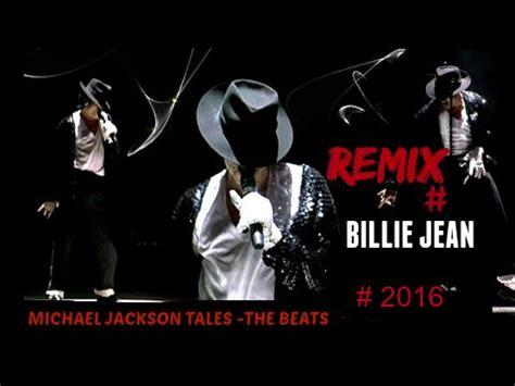 Michael Jackson Billie Jean Remix   Mp3 Download ...