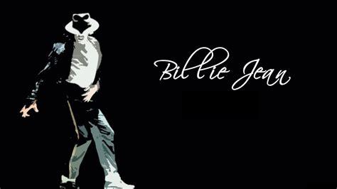 Michael Jackson   Billie Jean Remix   YouTube
