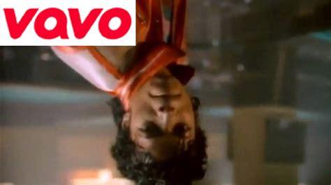 Michael Jackson   Billie Jean  Reverse Mp3    YouTube