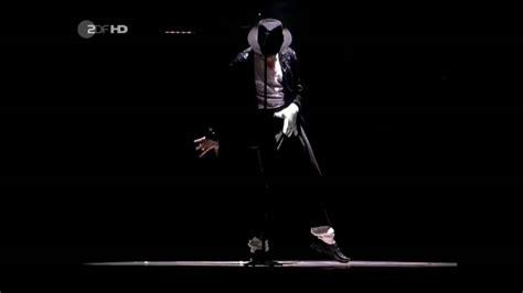 Michael Jackson   Billie Jean   Subtitulado al Español ...