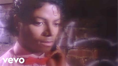 Michael Jackson   Billie Jean   YouTube