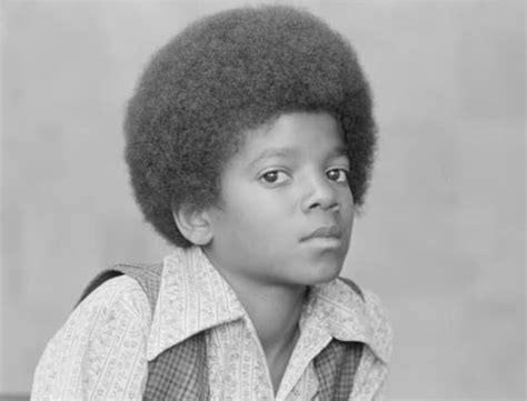 Michael Jackson Biography   Biography