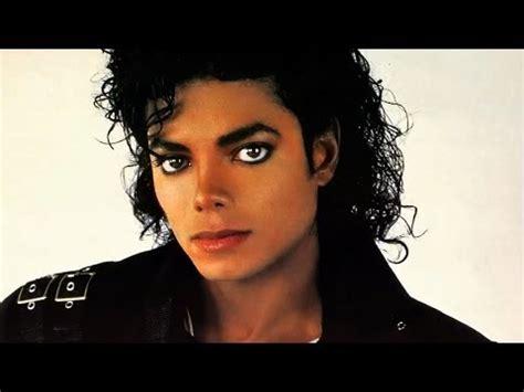Michael Jackson Biography   Life and Career  REDUX    YouTube