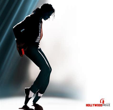 Michael Jackson Biography| Profile| Pictures| News