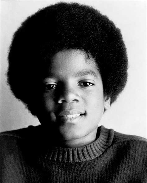 Michael Jackson Biography   The King Of POP   Test Copy Theme