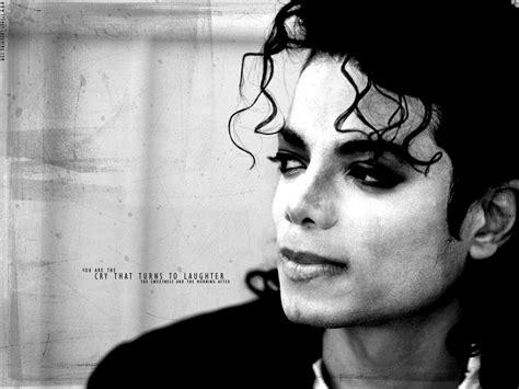 Michael Jackson black and white Photos | Black and White ...