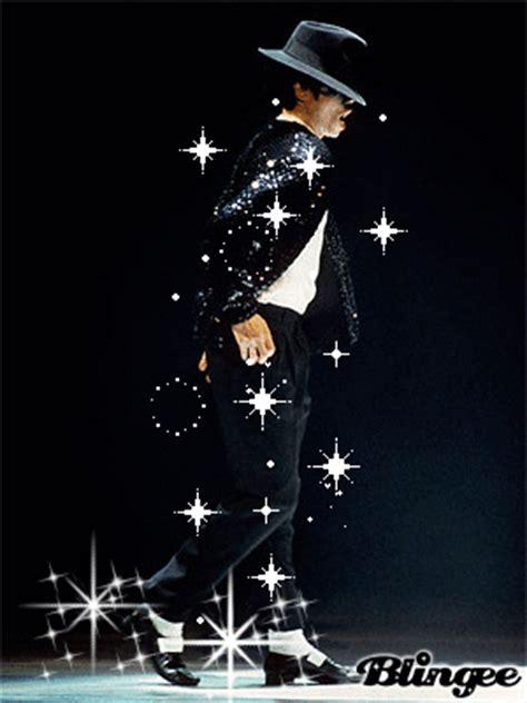 michael jackson dance moves - Google Search | He's Bad ...