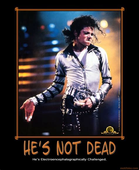 Michael Jackson Dead | www.imgkid.com   The Image Kid Has It!
