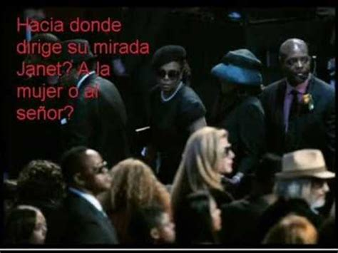 ~~Michael Jackson Esta Vivo parte 1 ~~ - YouTube