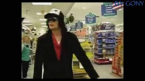 Michael Jackson está vivo??   YouTube