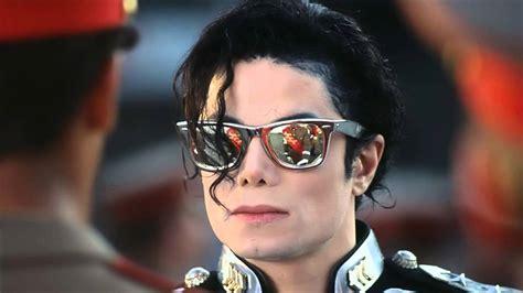 Michael Jackson | HIStory Acapella [HQ]   YouTube