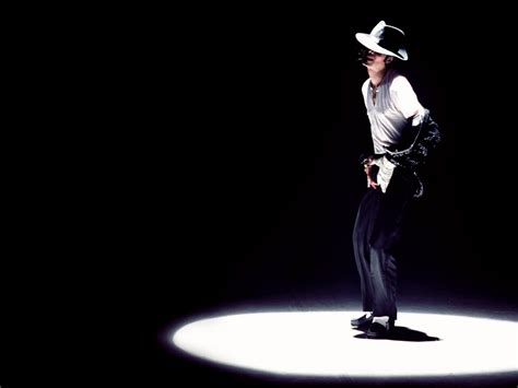 Michael Jackson images Billie Jean HD wallpaper and ...