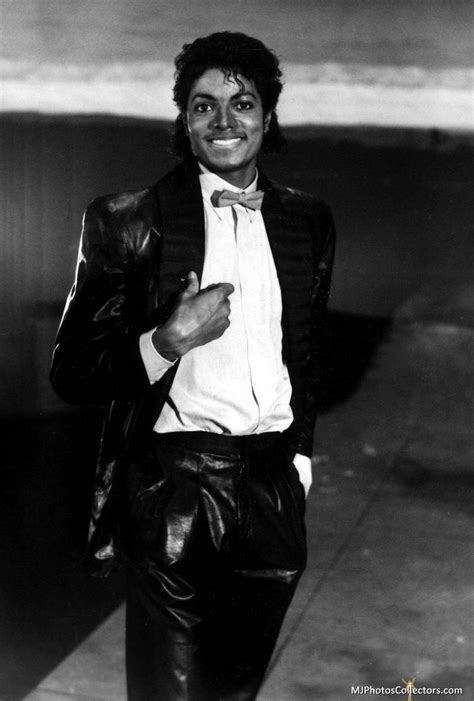 Michael Jackson images Billie Jean is not my lover... HD ...