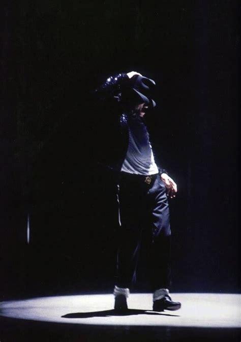 Michael Jackson images Billie Jean Live HD wallpaper and ...