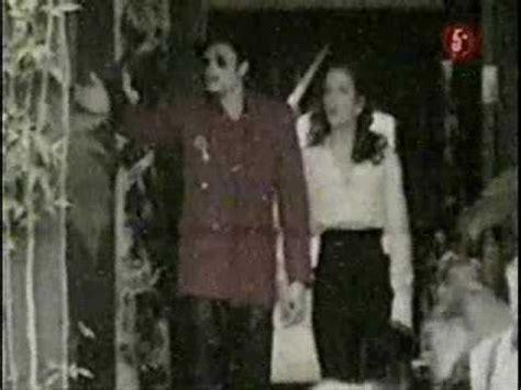 Michael Jackson   La Historia Musical y Privada  Parte 1 ...