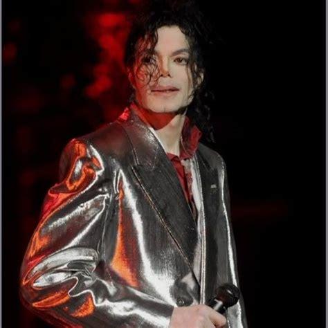 Michael Jackson | Michael Jackson Wiki | FANDOM powered by ...