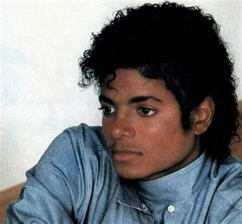 Michael Jackson | Micheal jackson | Pinterest | Michael ...