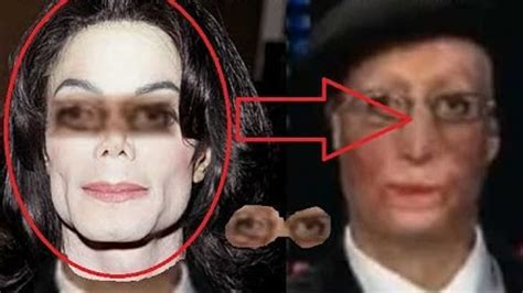 Michael Jackson Not Dead? | Strange But True News