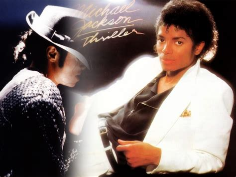 Michael Jackson Old pictures & New pictures – Lunaliah`s Blog