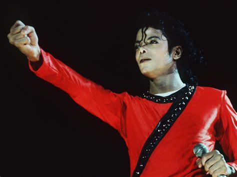 Michael Jackson on Amazon Music