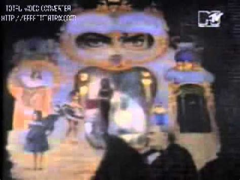 Michael Jackson Pepsi comercial Who is it Dreams - YouTube