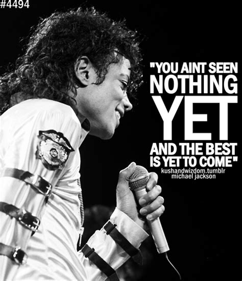 Michael Jackson Quotes About God. QuotesGram