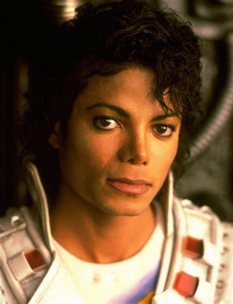 MICHAEL JACKSON マイケル・ジャクソン オフィシャルグッズ MJキャリーケース #201 二友 激安 ...