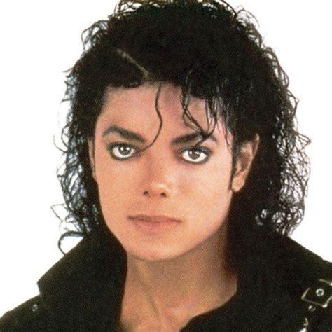 Michael Jackson   Top Albums   Download or Listen Free ...