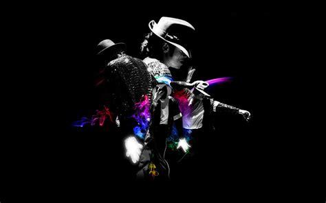 Michael Jackson Wallpaper HD | wallpaper.wiki