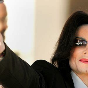 Michael Jackson Wiki: Songs, Children, Net Worth and a ...