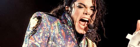 Michael Jackson y una vida de récords seis años después de ...