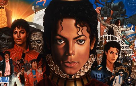 Michael Jackson's 'final song' declared a fake by ParisThe ...