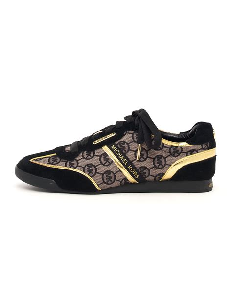 Michael Kors Shoes For Women | www.imgkid.com   The Image ...