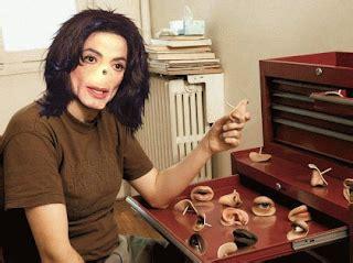 ® Michael Perez Jackson ®: ® La Verdadera Historia De ...