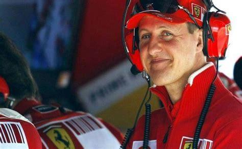Michael Schumacher, a la espera del milagro que no llega | Hoy