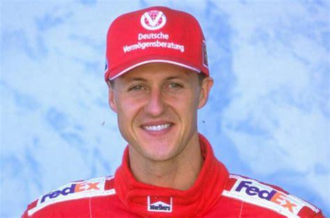Michael Schumacher health update: Rubens Barrichello visit ...