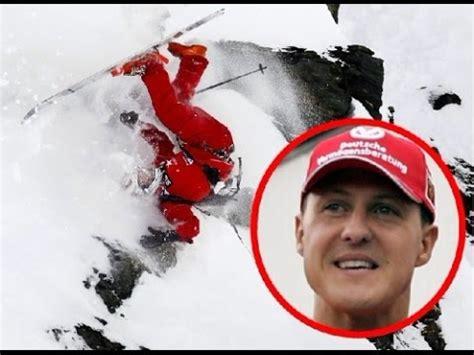 Michael Schumacher Morreu? A notícia se espalhou nas redes ...