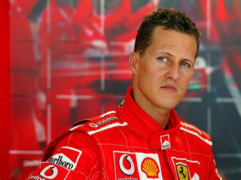 Michael Schumacher news: How is he doing after the ...