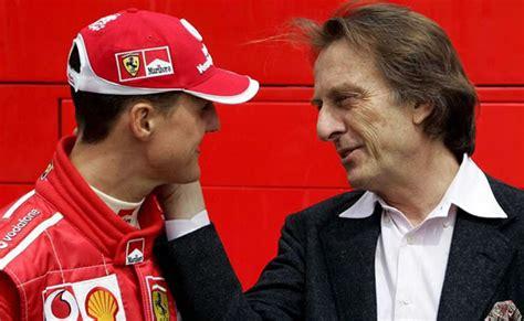 Michael Schumacher: No hay buenas noticias sobre su salud