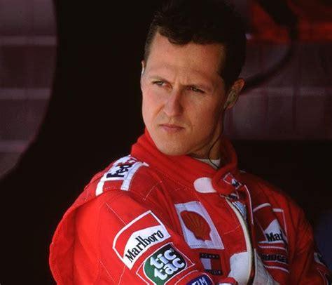 Michael Schumacher permanece  estable  | Noticias   hola.com