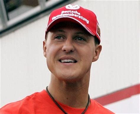 Michael Schumacher | Pixar Wiki | Fandom powered by Wikia