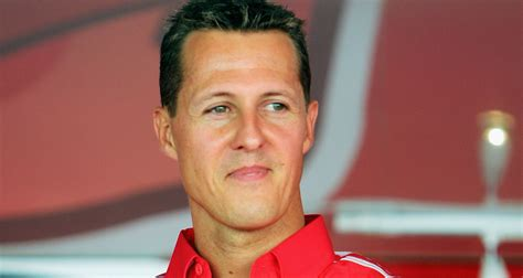 Michael Schumacher's family hoping for medical miracle ...