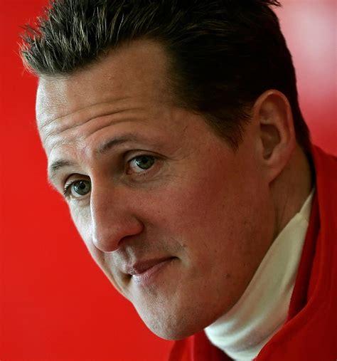 Michael Schumacher: So geht es ihm | GALA.de