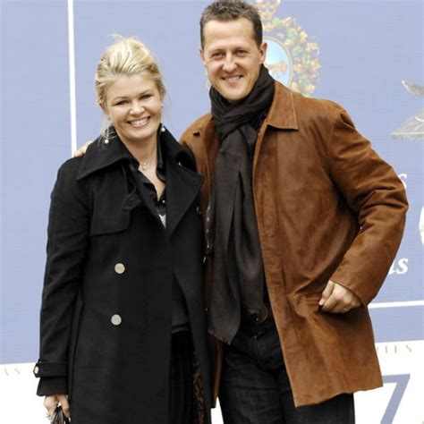 Michael Schumacher: su familia se prepara para lo peor ...