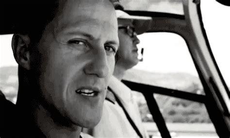 Michael Schumacher: última y triste noticia llegó a la ...