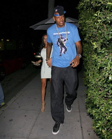 Michelle Game Pictures   Charlie Villanueva Takes His ...