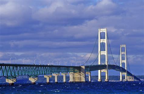 Michigan Takes on Welfare Reform
