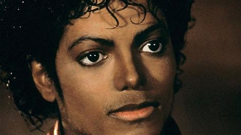 Mickael Jackson Youtube